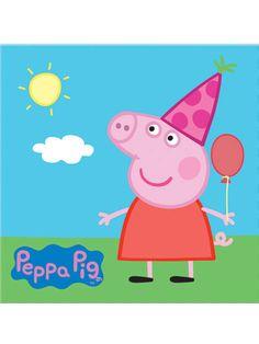 """Résultat de recherche d'images pour """"photos de peppa pig"""""""