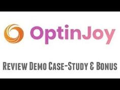 Generate Targeted Leads Using Quizzes- OptInJoy review Drive Online, Internet Marketing Company, Cloud Based, Online Sales, Advertising Campaign, Seo Services, Lead Generation, Quizzes, Web Development