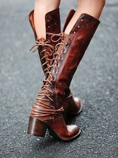 89c079730a9  SteveMadden  BrandCrush  Shoes  Fashion  Love Tall Boots
