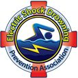 The Electric Shock Drowning Prevention Association is a nonprofit organization devoted to saving the lives of those who frequent our recreation waters.