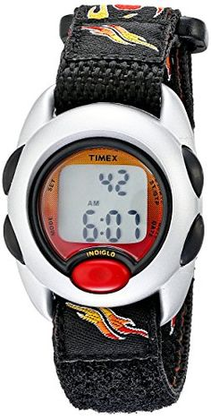 $13 33mm Timex Kids T78751 Digital Flames Watch with Fast Wrap Vel... https://smile.amazon.com/dp/B000B545F0/ref=cm_sw_r_pi_dp_x_.iSvybZS8WDRR