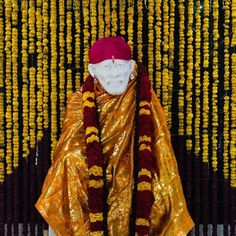 Marry The Love of Your Life – Consult with Pandit Sai Ram to Get Rid of The Manglik Dosha Marriage Astrology, Love Astrology, Vedic Astrology, Sai Ram, Love Your Life, Love And Marriage, How To Get, Touch, Black Magic
