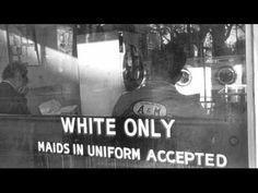 Experiencing Racism in Segregated Mississippi in the 1960s | Iowans Return to Freedom Summer - YouTube