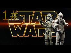 Star Wars Battlefront 2   1# Investigando la tecnología de CSI