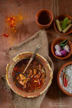 Best indian food 🙏🏻visítanos para probar auténticos platos de la India y Tandoor - choose from wide range of dishes - Authentic Indian food in medellin Veg Recipes, Indian Food Recipes, Cooking Recipes, Ethnic Recipes, Unique Recipes, Light Recipes, Bangladeshi Food, Bengali Food, Comida India