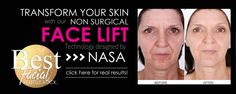 Massage   Eyelash Extensions   Day Spas   Facials Little Rock AR – Indulgences By Body Bronze