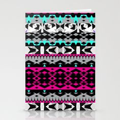 Mix #525 Stationery Cards by Ornaart - $12.00