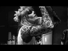 """NOWNESS.com presents: Florence and the Machine's """"Not Fade Away"""""""