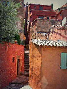 L'Estaque, Marseille, Provence-Alpes-Cote d'Azur                                                                                                                                                                                 More