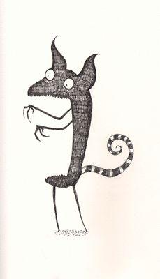 Illustration artists on tumblr Miron Yuriy Mironoff mironart •