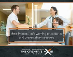 The Creative Axis Architects can assist in reducing the transition stress of your workforce and help smooth out the process of returning to work in a post-COVID-19 environment. (011) 339-1217 info@creativeaxis.co.za www.creativeaxis.co.za #newnormal #covid19 #lockdownsa #workplace #spacialdesign #healthandsafety #interiordesign #riskanalysis #graphicdesign #branding #retrofitting #employeesafety #automatedsanitisationstations #architecture #architects #thecreativeaxisarchitects #TCA