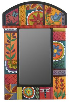 IN STOCK Sticks Mirror #64 FREE SHIPPING