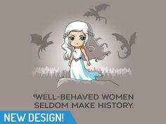 http://www.teeturtle.com/products/make-history?mc_cid=09c904e67e
