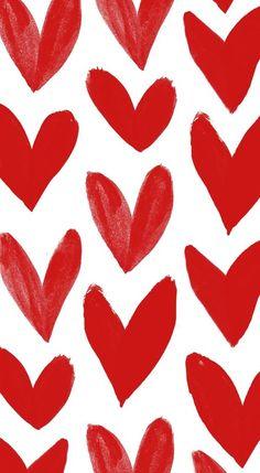 45+ Free Romantic Wallpaper Downloads