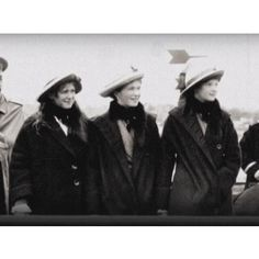 Maria, Olga, and Tatiana Nikolaevna, 1913 #russian #grandduchesses #maria #olga #and #tatiana #romanov #beautiful #girls #russianbeauty #gorgeous #picture #of #them #in #1913 #imperial #russia #history #russianroyalty