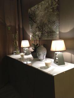 les 9 meilleures images du tableau luminaires dans l 39 mission d co de m6 du. Black Bedroom Furniture Sets. Home Design Ideas