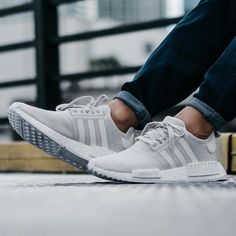 999 Best New york fashion images | Adidas nmd, Adidas, New