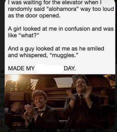 Harry Potter World, Harry Potter Feels, Harry Potter Jokes, Harry Potter Pictures, Harry Potter Aesthetic, Harry Potter Cast, Harry Potter Universal, Harry Potter Fandom, Harry Potter Stuff