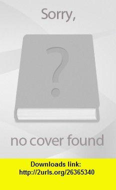 Classic John Buchan Stories Audible Audio Edition John Buchan, Iain Cuthbertson ,   ,  , ASIN: B000LP5E5A , tutorials , pdf , ebook , torrent , downloads , rapidshare , filesonic , hotfile , megaupload , fileserve
