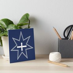 We swear by the Southern Cross to stand truly by each other to defend our rights and liberties. Eureka Flag, Eureka Stockade, Flag Art, Art Boards, Wall Prints, Liberty, Planter Pots, Southern, Symbols