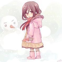 Hey listen me Armin, Eren X Mikasa, Anime Kawaii, Anime Chibi, Anime Art, Mikasa Chibi, Rivamika, Eremika, Attack On Titan Levi