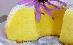 Beste Rezept: Geschmeidiger Quarkgugelhupf mit Pudding