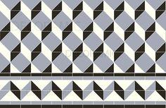 http://www.decoramic.co.uk/images/tile-ranges/original-style/victorian-tiles/xl_Art-Deco-18.gif