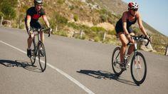 One hour workout Archives - Triathlete.com