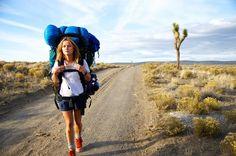 """""""Wild"""",+filme+protagonizado+por+Reese+Witherspoon+que+você+precisa+assistir"""
