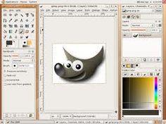 GIMP 2 es una herramienta de software libre muy interesante. Me gustó mucho trabajar con ella ya que permite editar cualquier tipo de imagen.   Aquí dejo un enlace dando más información sobre su uso:  http://www.youtube.com/watch?v=T3PQm6V5jkY  Para descargar el programa visitar la siguiente página: http://www.gimp.org.es/