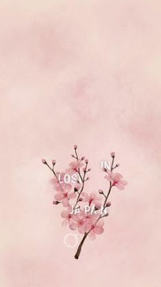 @shawnwallpaper on ig #shawnmendes #sm3 #lostinjapan #lockscreen #wallpaper #background