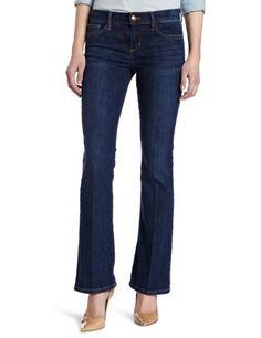 Joe's Jeans Women's Blair Provocateur Jean