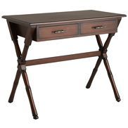 Desks : Storage & Home Office | Pier 1 Imports