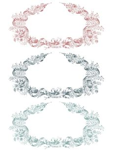 french corset frames-graphicsfairysm (540x700, 163Kb)