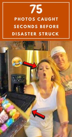 75 photos caught seconds before disaster struck Compare Life Insurance, How To Clean White Shoes, Male To Female Transition, Oil For Stretch Marks, Best Diet Pills, Cool Gadgets To Buy, Nails For Kids, Baby Boy Shoes, Easy Food To Make