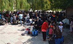 multi-news.gr - Όλες οι Ειδήσεις   [Real]: Η Τουρκία απομακρύνει πρόσφυγες από τα σύνορα με την Ελλάδα | http://www.multi-news.gr/real-tourkia-apomakrini-prosfiges-apo-sinora-tin-ellada/?utm_source=PN&utm_medium=multi-news.gr&utm_campaign=Socializr-multi-news