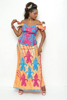 4 Factors to Consider when Shopping for African Fashion – Designer Fashion Tips African Dresses For Women, African Fashion Dresses, African Women, Fashion Outfits, African Clothes, Women's Fashion, Fashion Trends, African Wedding Attire, African Attire