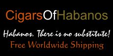 Cuban Cigars, Cuban cigar Store Online
