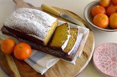 Bizcocho de mandarinas y vainilla_DSC7981