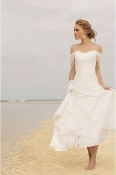 Robe de mariée Rembo Styling Mona 2013
