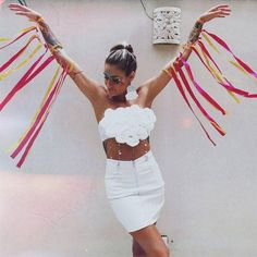 Blue instead of pink for rain cloud - Karneval - Carnaval Purim Costumes, Fairy Halloween Costumes, Carnival Costumes, Halloween Kostüm, Abc Party Costumes, Costume Carnaval, Pink Costume, Cloud Costume, Fancy Dress