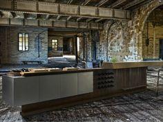 werkhaus kitchen - Поиск в Google