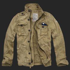 2016 autumn winter jacket men's fashion slim pure cotton men windbreaker jacket…