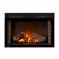 "Napoleon Cinema™ 29"" Built-in Electric Firebox (NEFB29H-3A)"