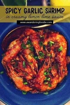 Best Seafood Recipes, Shrimp Recipes, Fish Recipes, Asian Recipes, Recipies, Kitchen Recipes, Cooking Recipes, Most Popular Recipes, Amazing Recipes