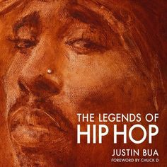 $27.99 The Legends of Hip Hop