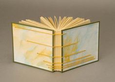 bookbinding tutorials - Buscar con Google