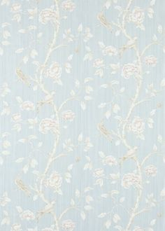 Wallpaper: Woodville 311346 by Zoffany. Available at the DD Building suite 409 #ddbny #zoffany