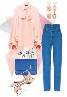 womens fashion night out fall Suit Fashion, Fashion Outfits, Womens Fashion, Fashion Night, Classy Outfits, Stylish Outfits, Business Casual Jeans, Look Formal, Moda Casual