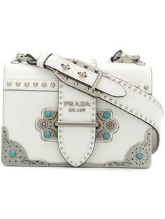 5e3a65382b2d 625 Best Bag Lady images